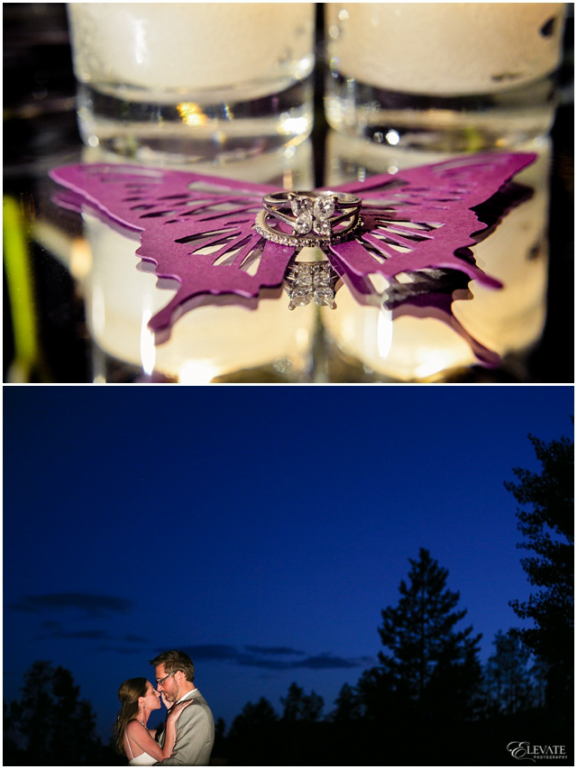 grandlake-colorado-butterfly-wedding-91-2