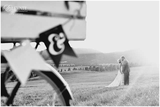 best-colorado-wedding-photographer_0033