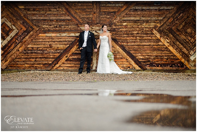 best-colorado-wedding-photographer_0035