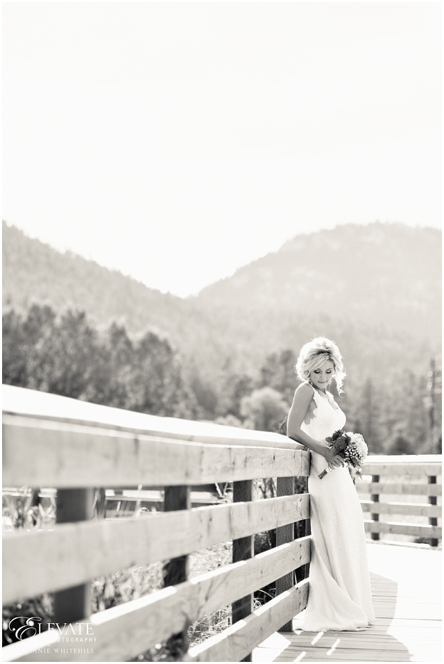 best-colorado-wedding-photographer_0050