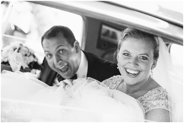 best-colorado-wedding-photographer_0066
