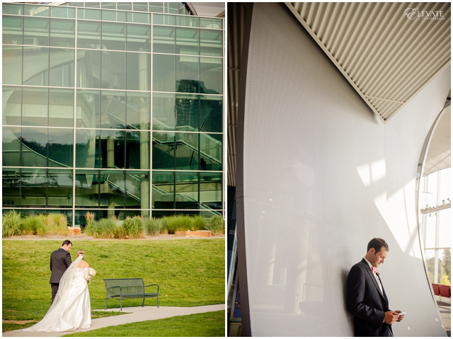 Denver Museum of Nature and Science Wedding_0038