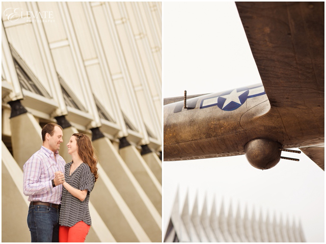 Airforce_Academy_Engagement_0008