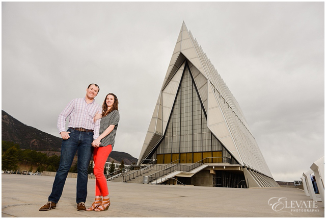 Airforce_Academy_Engagement_0009