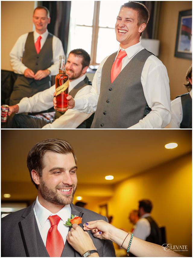 Golden-Hotel-colorado-wedding_0004