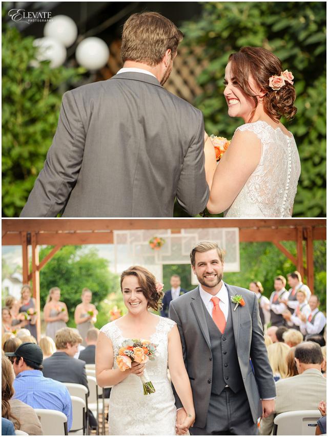 Golden-Hotel-colorado-wedding_0029