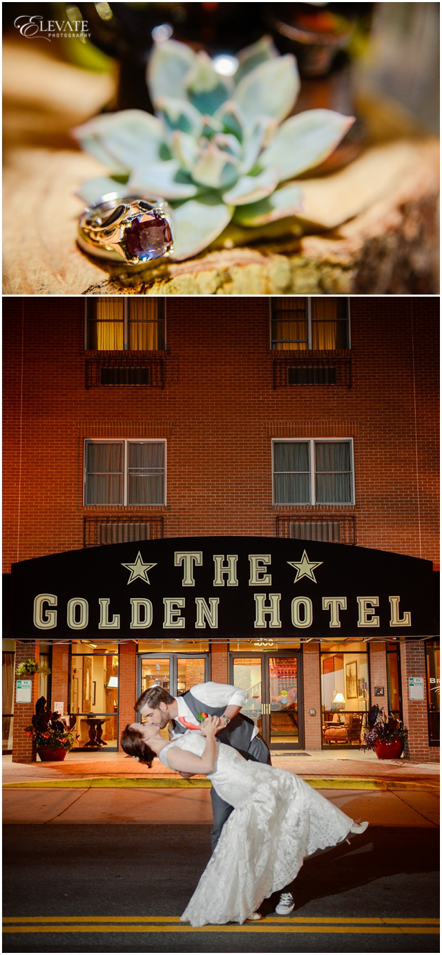 Golden-Hotel-colorado-wedding_0046