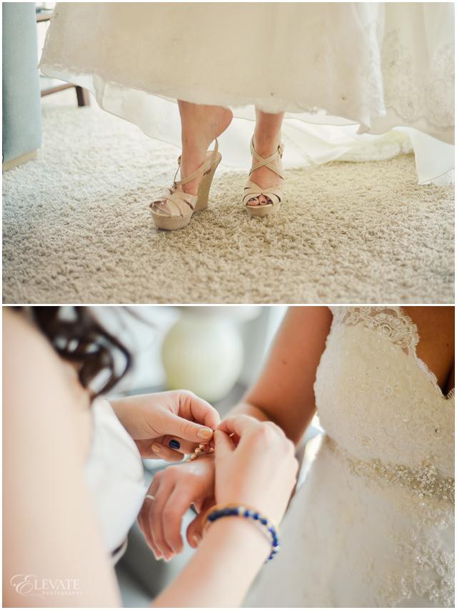Mile_High_Station_Wedding_03