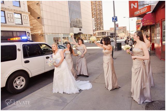 Mile_High_Station_Wedding_11