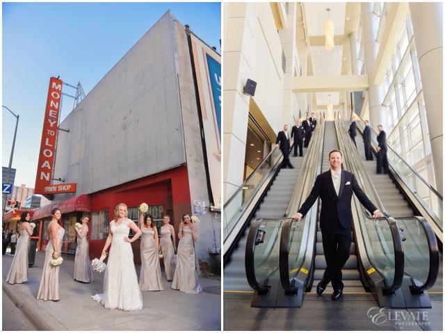 Mile_High_Station_Wedding_12
