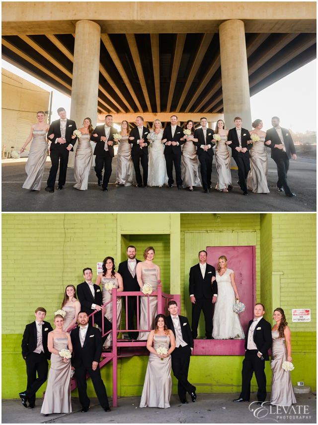 Mile_High_Station_Wedding_20