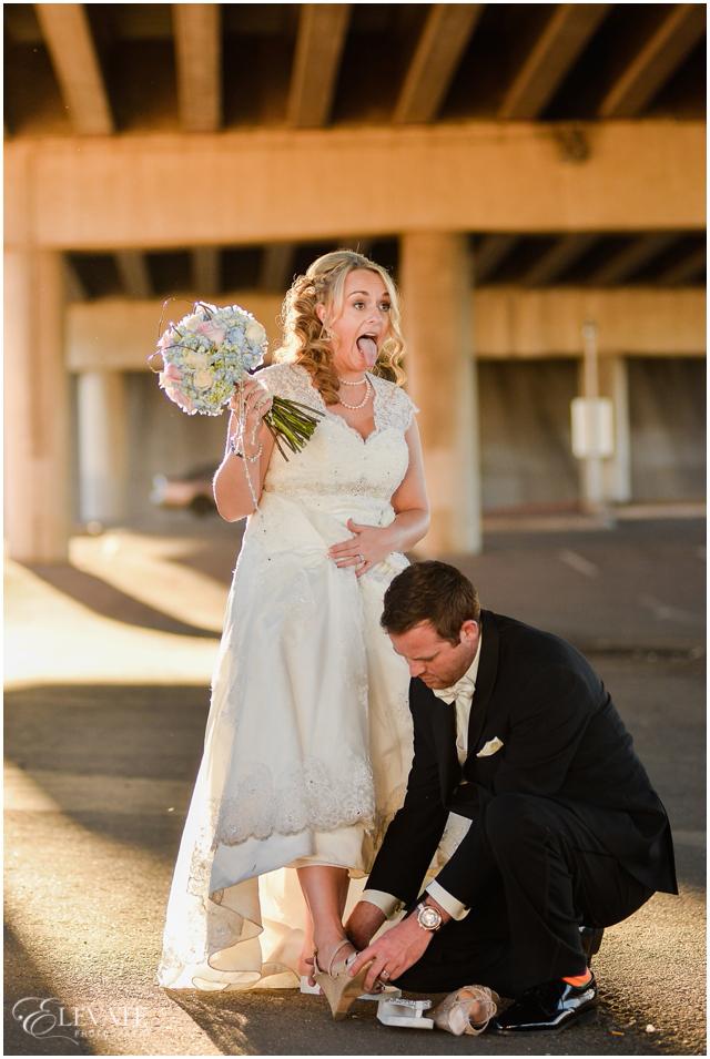Mile_High_Station_Wedding_21