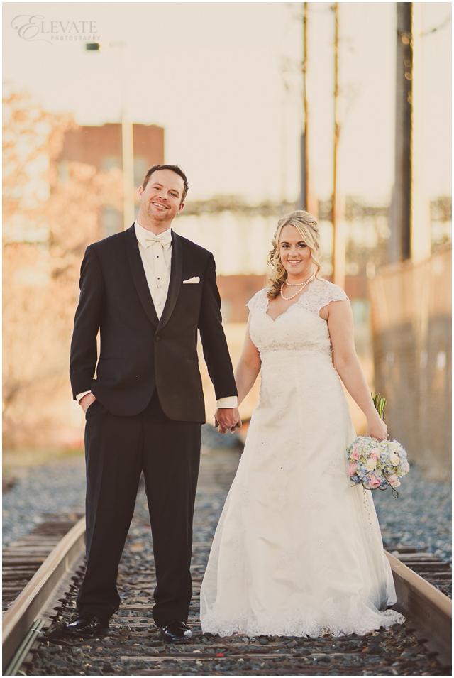 Mile_High_Station_Wedding_24