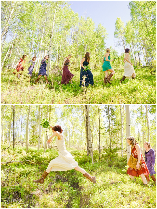 YMCA-of-the-Rockies-Wedding_0005