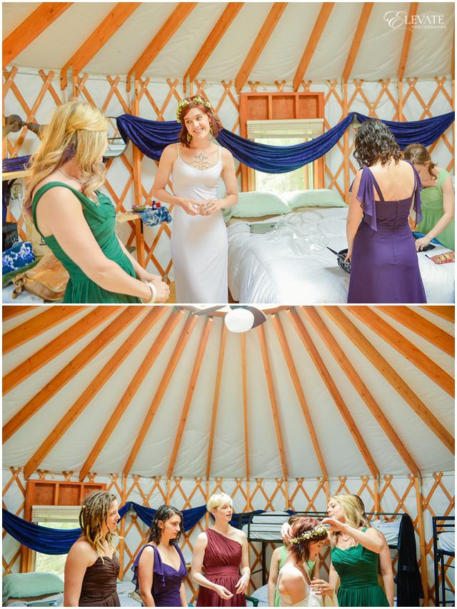 YMCA-of-the-Rockies-Wedding_0016
