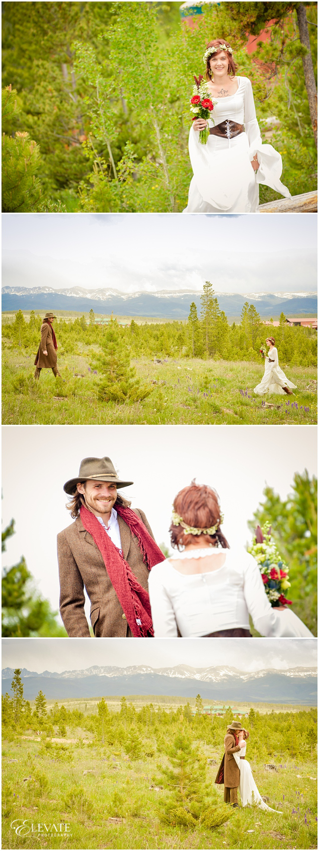 YMCA-of-the-Rockies-Wedding_0025