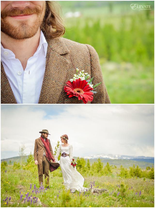 YMCA-of-the-Rockies-Wedding_0027