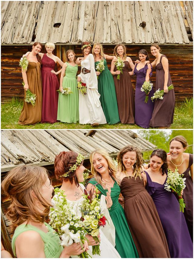 YMCA-of-the-Rockies-Wedding_0033