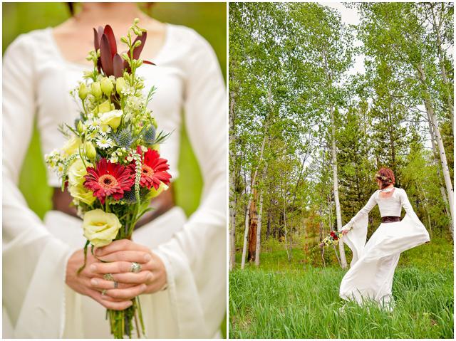 YMCA-of-the-Rockies-Wedding_0034