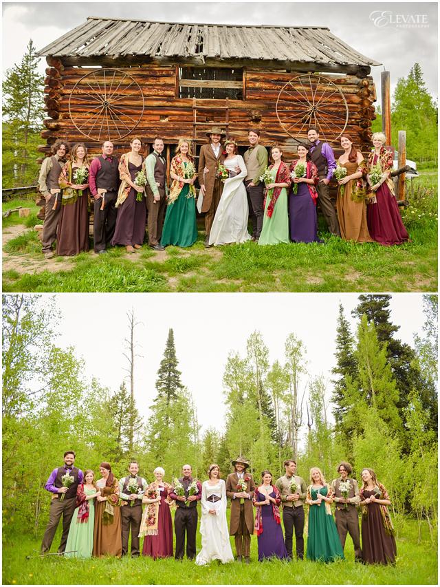YMCA-of-the-Rockies-Wedding_0035