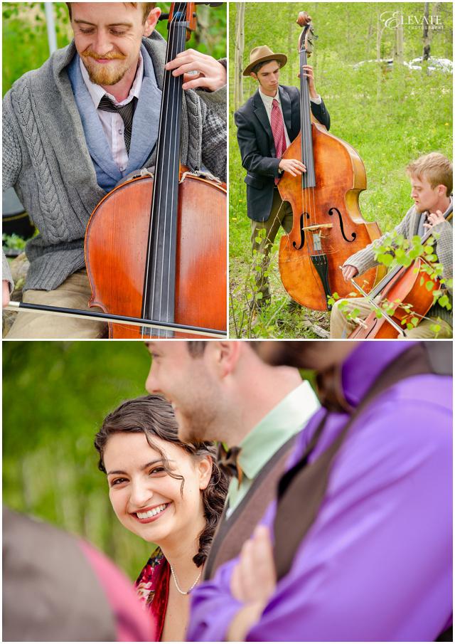 YMCA-of-the-Rockies-Wedding_0040