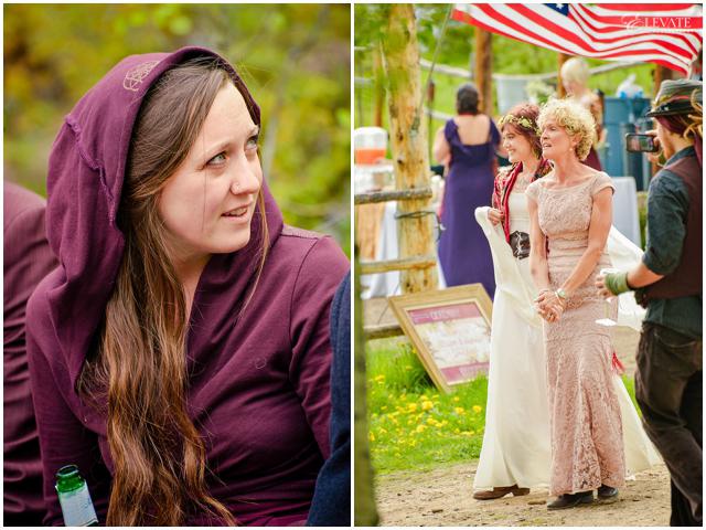 YMCA-of-the-Rockies-Wedding_0041