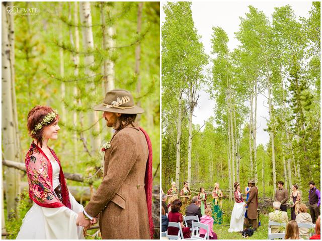YMCA-of-the-Rockies-Wedding_0047