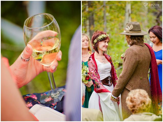 YMCA-of-the-Rockies-Wedding_0049