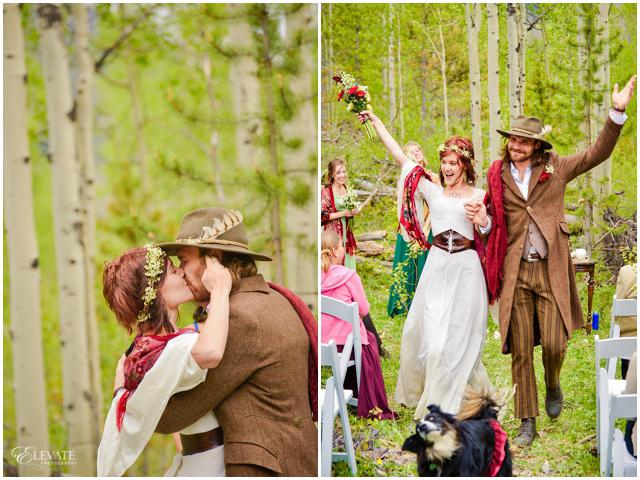 YMCA-of-the-Rockies-Wedding_0052