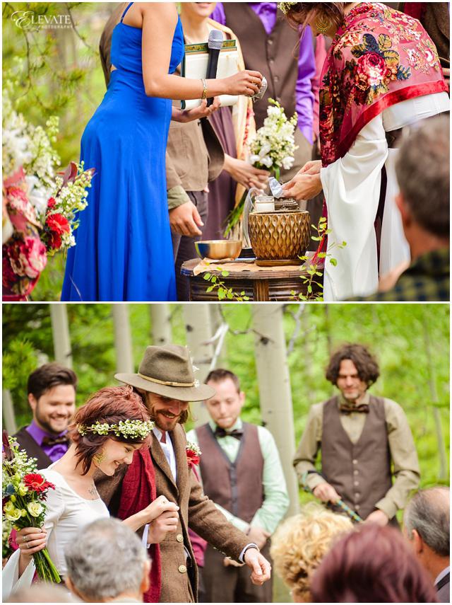 YMCA-of-the-Rockies-Wedding_0053