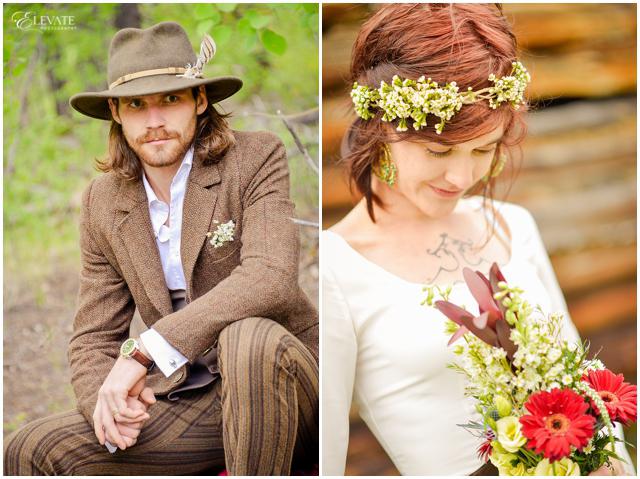 YMCA-of-the-Rockies-Wedding_0056