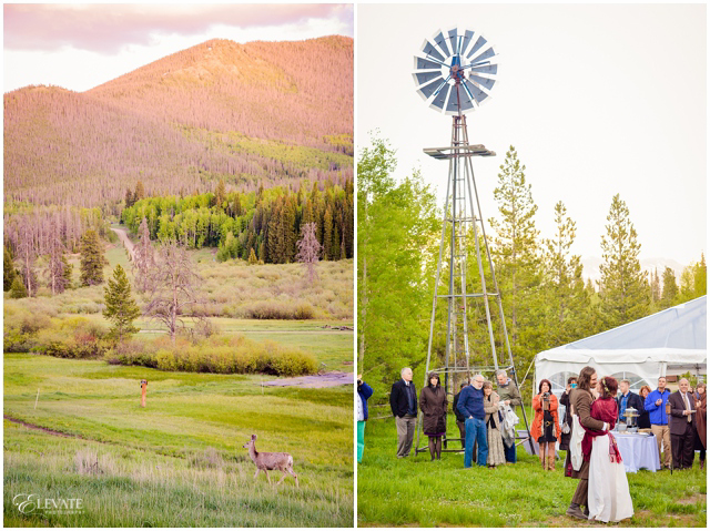 YMCA-of-the-Rockies-Wedding_0069