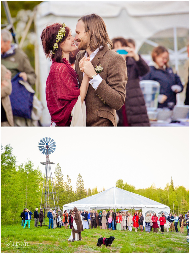 YMCA-of-the-Rockies-Wedding_0070