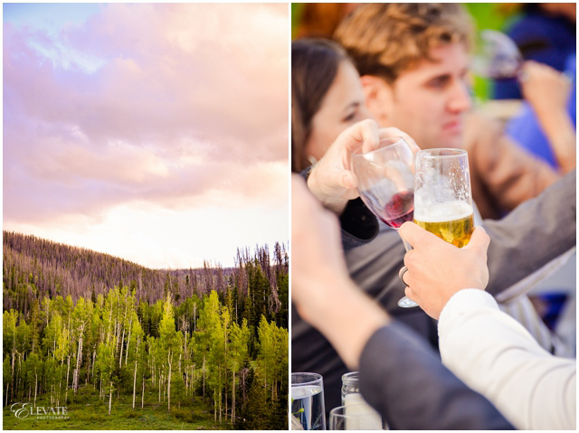 YMCA-of-the-Rockies-Wedding_0071