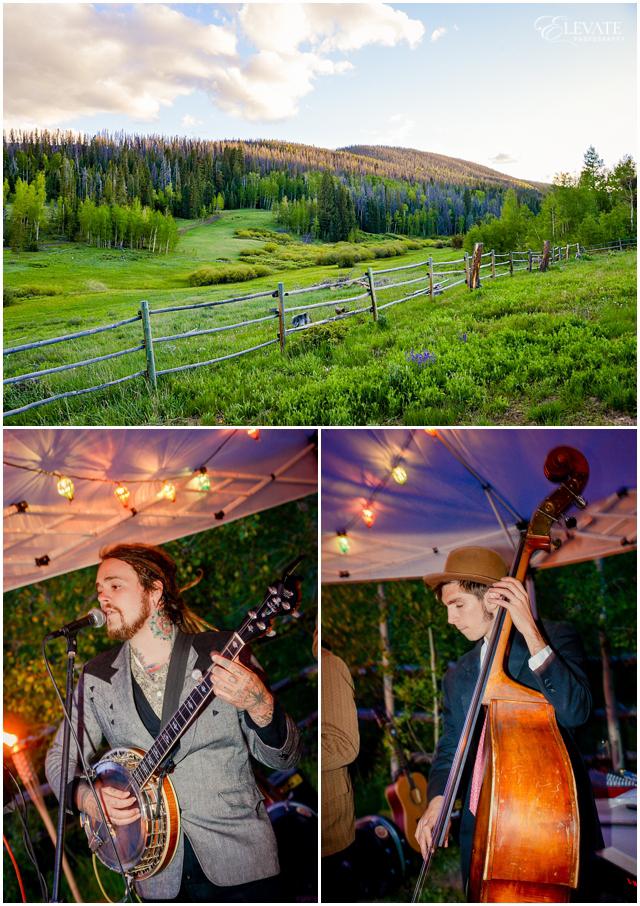 YMCA-of-the-Rockies-Wedding_0074
