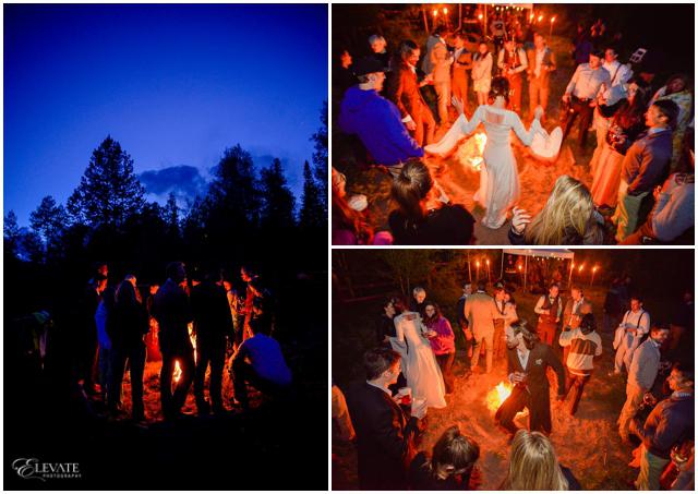 YMCA-of-the-Rockies-Wedding_0075