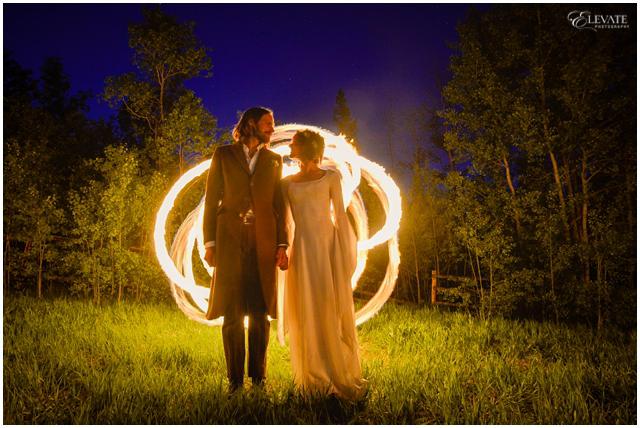 YMCA-of-the-Rockies-Wedding_0076