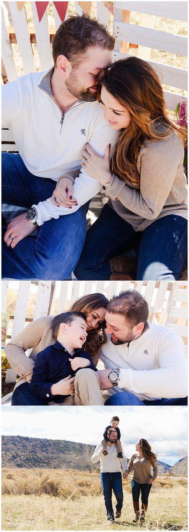 bearcreek-family-photos_0010