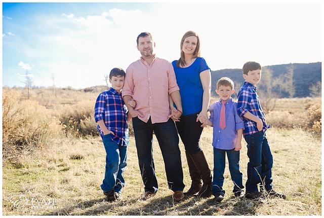 bearcreek-family-photos_0013