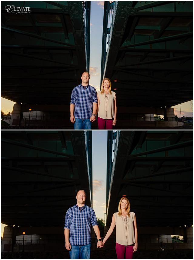 downtown-denver-engagement-photos_0007