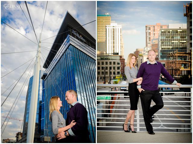 downtown-denver-engagement-photos_0013