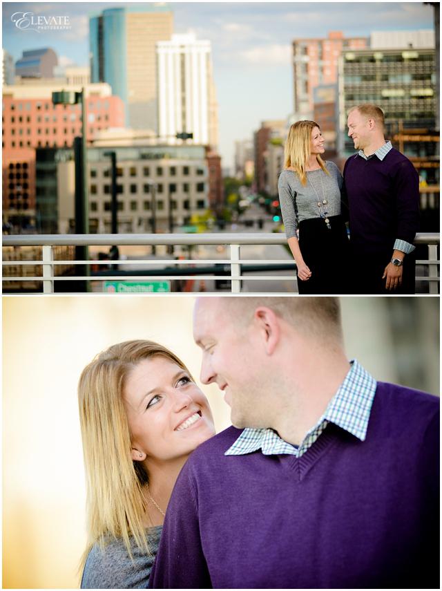 downtown-denver-engagement-photos_0014