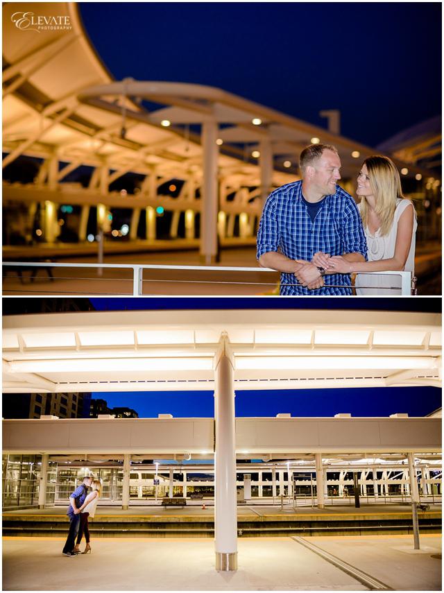downtown-denver-engagement-photos_0016