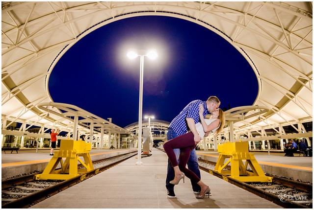 downtown-denver-engagement-photos_0018