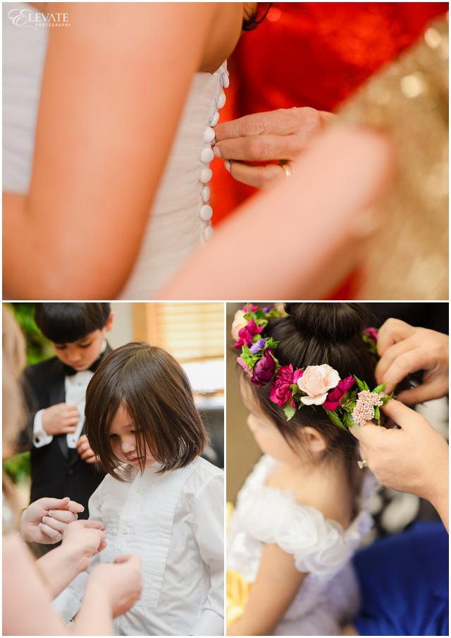 marys-lake-lodge-estes-park-wedding_0008