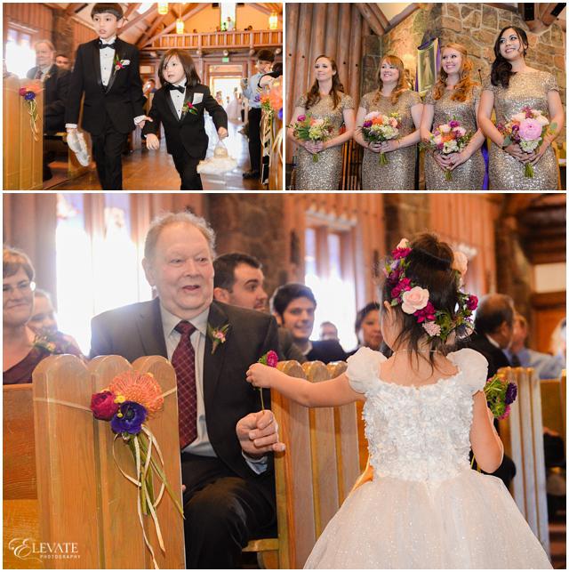 marys-lake-lodge-estes-park-wedding_0010