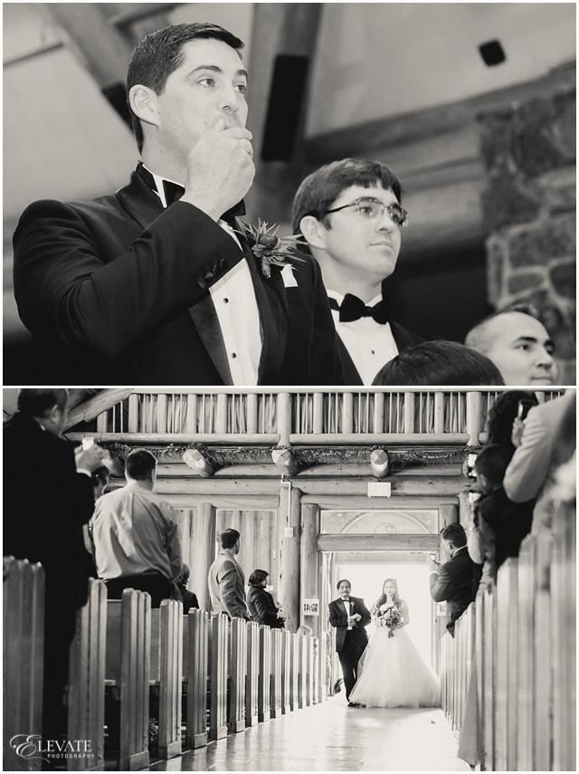 marys-lake-lodge-estes-park-wedding_0011