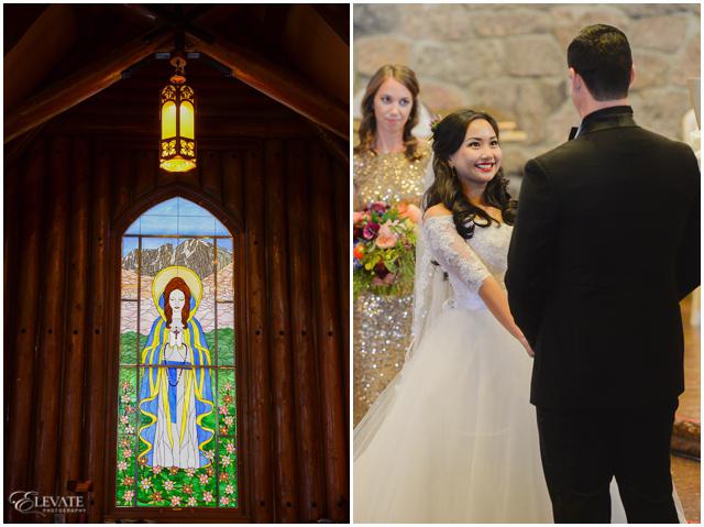 marys-lake-lodge-estes-park-wedding_0012
