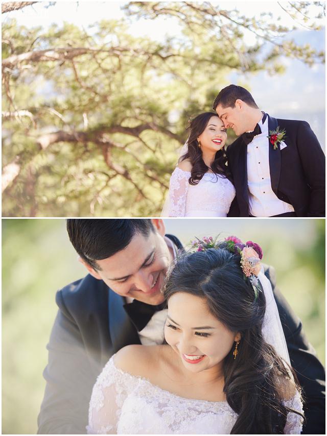 marys-lake-lodge-estes-park-wedding_0015