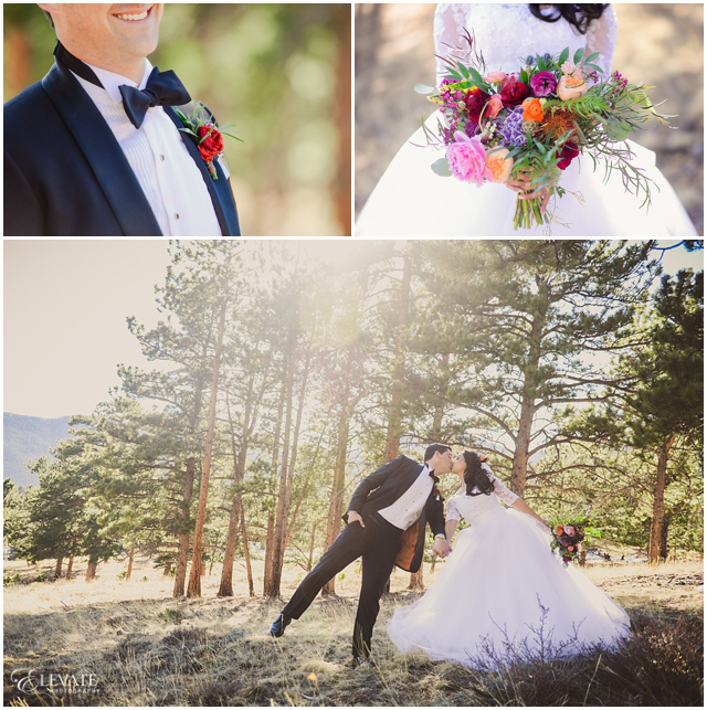 marys-lake-lodge-estes-park-wedding_0017